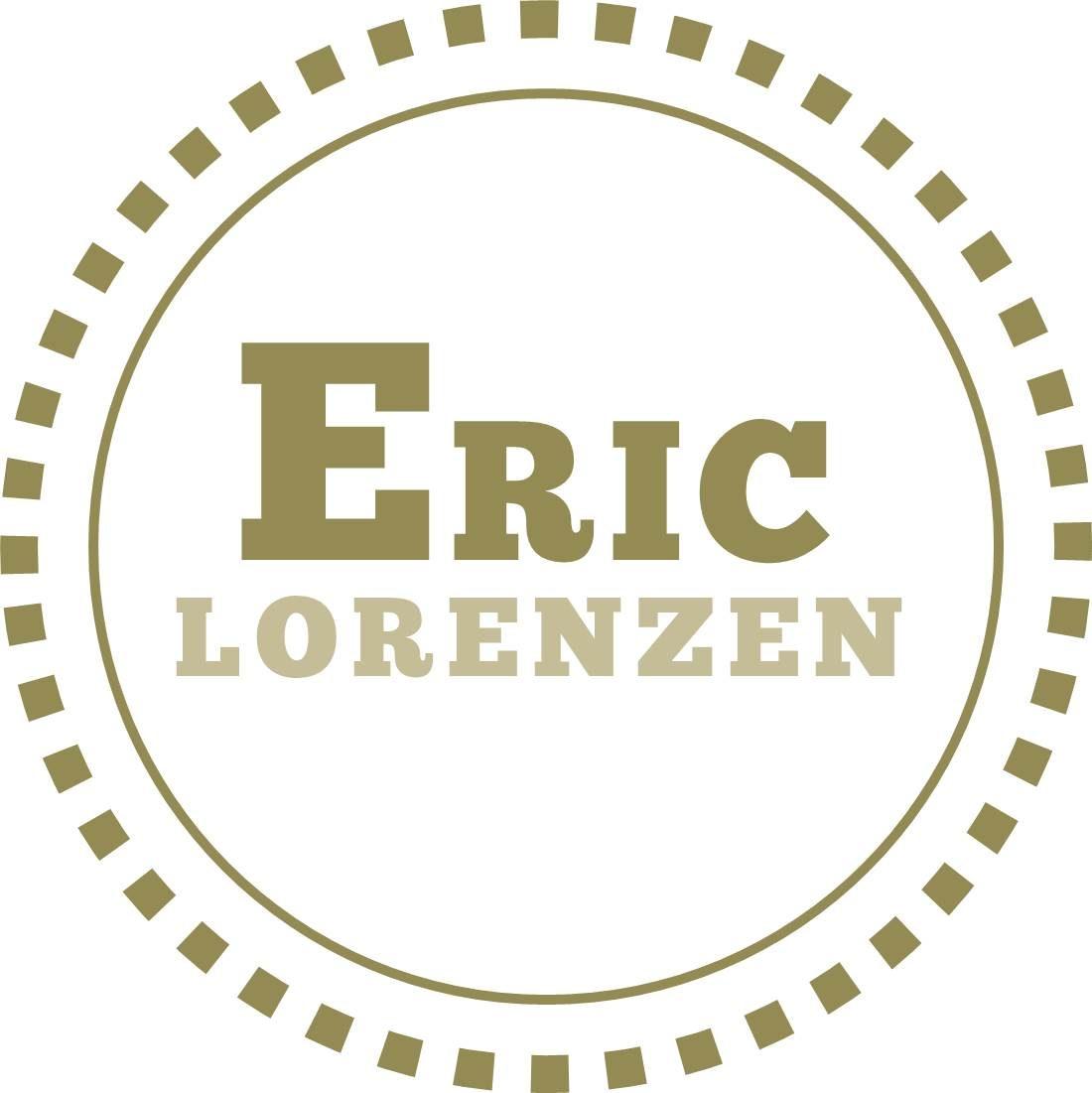 Eric Lorenzen