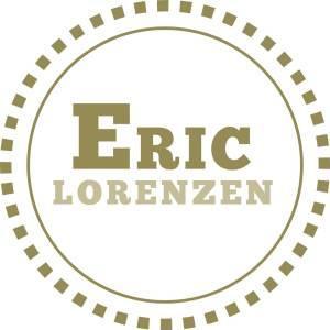 EricLorenzen.com